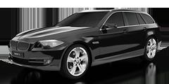 5 Serie Touring (5K (F10/F11)) 2010 - 2013