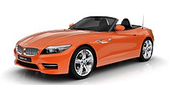 Z4 (Z89/ZR/Facelift) 2013 - 2018