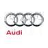 Maat band Audi