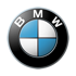 Maat band BMW