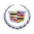 Aluminium velgen voor Cadillac