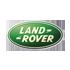 Stalen velgen Land Rover