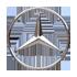 Maat band Mercedes