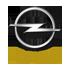 Maat band Opel