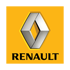 Maat band Renault