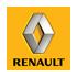 Maat band Renault