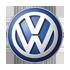 Maat band Volkswagen