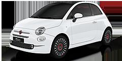 500 Convertible (312/Facelift) 2015