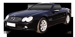 SL (230) 2001 - 2006