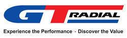 Vrachtwagen banden GT-Radial