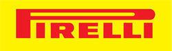 Vrachtwagen banden Pirelli