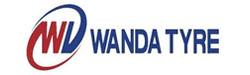 Agrarisch banden Wanda