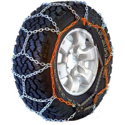 Weissenfels Everest Power X 030
