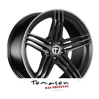Tomason TN5