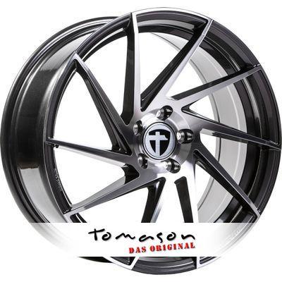 Tomason TN17R