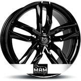 MAM RS3