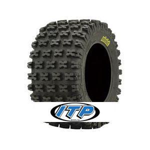 ITP Holeshot HD 22X7-10 33F NO E-mark
