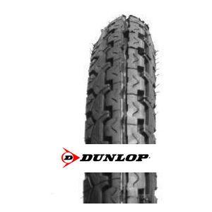Dunlop K82 2.75-18 42S TT