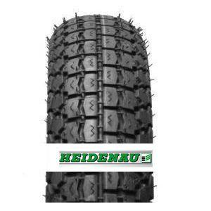 Heidenau K38 3-10 50J RF