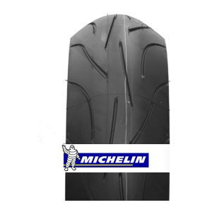 Michelin Pilot Power band