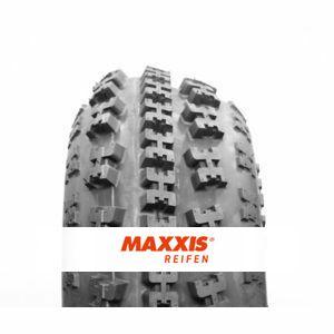Maxxis M-933 Razr 2 22X7-10 33J 6PR, M+S, Voorband, E4