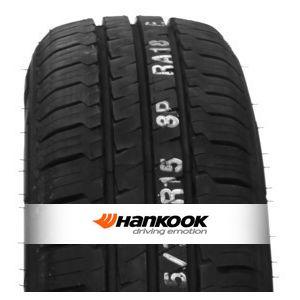 Hankook Vantra LT RA18 235/65 R16C 121/119R 10PR