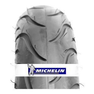 Michelin Pilot Street 2.75-18 42P TL/TT, Voorband