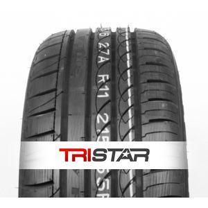tristar sportpower f105 215 55 r16 97w xl. Black Bedroom Furniture Sets. Home Design Ideas