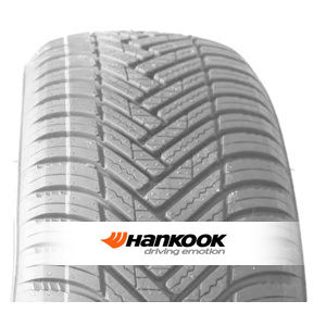 Hankook Kinergy 4S 2 H750 band